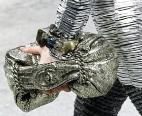 Chanel Fall 2012 handbags (26)