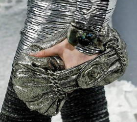 Chanel Fall 2012 handbags (27)