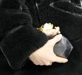 Chanel Fall 2012 handbags (28)