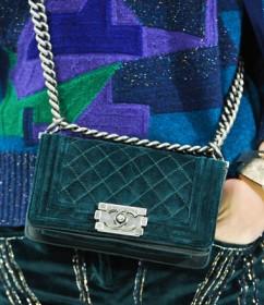 Chanel Fall 2012 handbags (29)