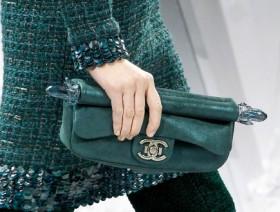 Chanel Fall 2012 handbags (3)