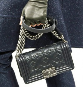 Chanel Fall 2012 handbags (30)
