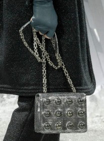 Chanel Fall 2012 handbags (4)