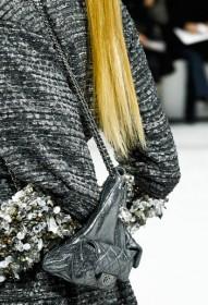 Chanel Fall 2012 handbags (6)