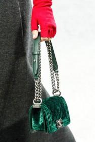 Chanel Fall 2012 handbags (7)