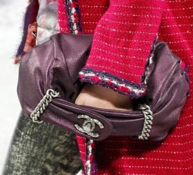 Chanel Fall 2012 handbags (9)