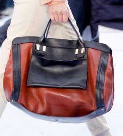 Chloe Fall 2012 handbags (1)