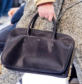 Chloe Fall 2012 handbags (10)