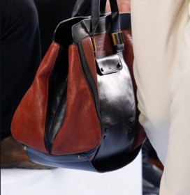 Chloe Fall 2012 handbags (2)