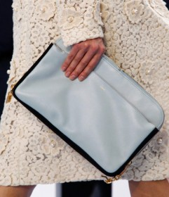 Chloe Fall 2012 handbags (4)