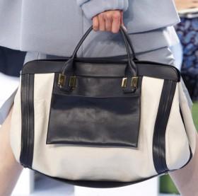 Chloe Fall 2012 handbags (6)