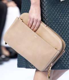 Chloe Fall 2012 handbags (7)