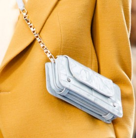 Chloe Fall 2012 handbags (8)