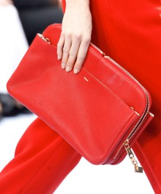 Chloe Fall 2012 handbags (9)