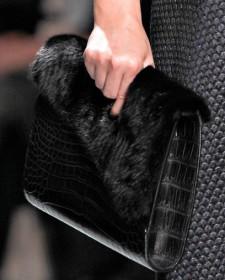 Dior Fall 2012 (1)