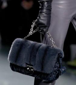 Dior Fall 2012 (10)
