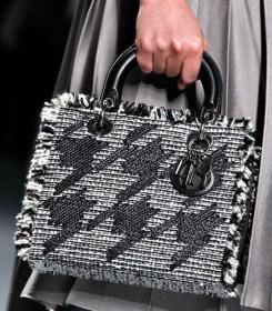 Dior Fall 2012 (11)