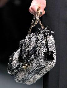 Dior Fall 2012 (12)
