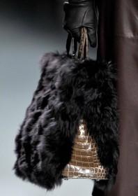 Dior Fall 2012 (15)