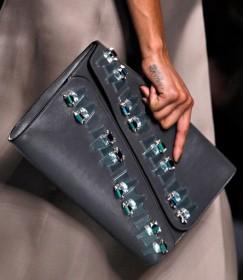 Dior Fall 2012 (16)