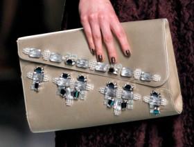 Dior Fall 2012 (2)