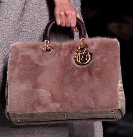 Dior Fall 2012 (3)