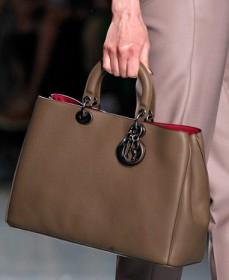 Dior Fall 2012 (4)