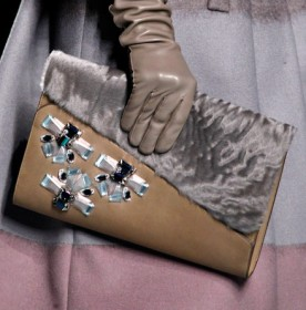 Dior Fall 2012 (5)