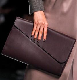 Dior Fall 2012 (9)