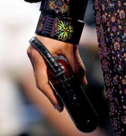 Hermes Fall 2012 handbags (2)