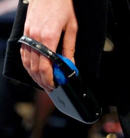Hermes Fall 2012 handbags (3)