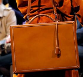 Hermes Fall 2012 handbags (5)