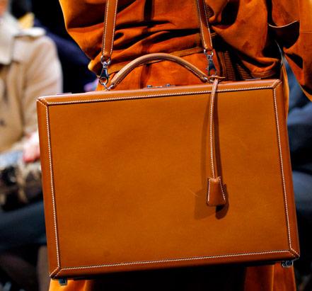 price of birkin bag - Fashion Week Handbags: Hermes Fall 2012 - PurseBlog