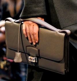 Hermes Fall 2012 handbags (6)