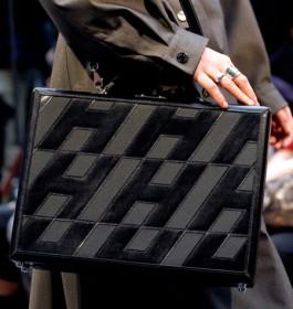 Hermes Fall 2012 handbags (7)