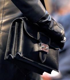 Hermes Fall 2012 handbags (8)