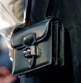 Hermes Fall 2012 handbags (9)