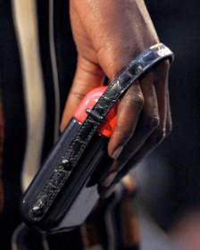 Hermes Fall 2012 handbags (1)