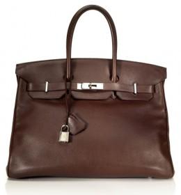 Hermes Vintage Sale on Moda Operandi (10)