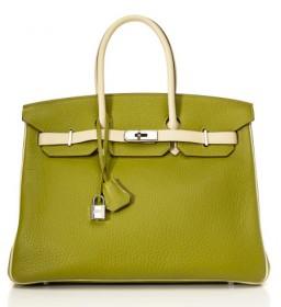 Hermes Vintage Sale on Moda Operandi (11)