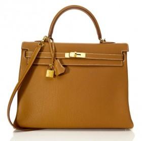 Hermes Vintage Sale on Moda Operandi (12)