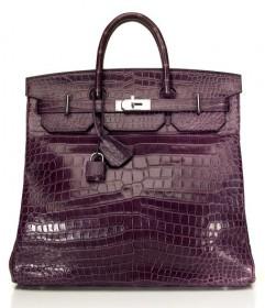 Hermes Vintage Sale on Moda Operandi (13)