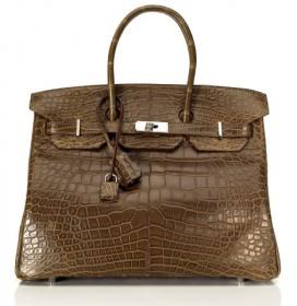 Hermes Vintage Sale on Moda Operandi (14)