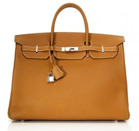Hermes Vintage Sale on Moda Operandi (15)