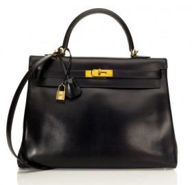 Hermes Vintage Sale on Moda Operandi (16)