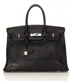 Hermes Vintage Sale on Moda Operandi (17)