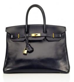 Hermes Vintage Sale on Moda Operandi (18)