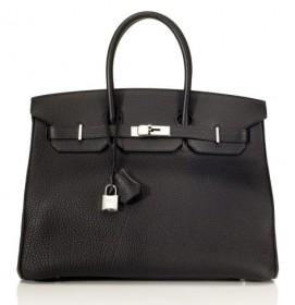 Hermes Vintage Sale on Moda Operandi (19)