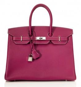 Hermes Vintage Sale on Moda Operandi (2)