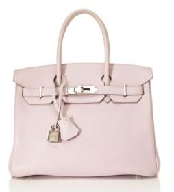 Hermes Vintage Sale on Moda Operandi (3)